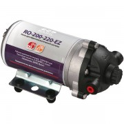 Raifil Насос для систем обратного осмоса RO-200-220 (с блоком питания)