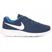 Nike Tanjun N/A