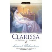 Clarissa or the History of a Young Lady