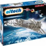 Jucarie educativa Eitech Space Shuttle