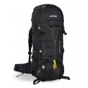 Tatonka | Yukon 50 Black 50 L