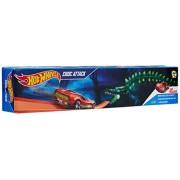 Hot wheels Crocodile Attack, Multi Color