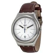 Ceas bărbătesc Swatch YWS401