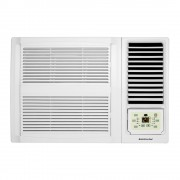 Kelvinator KWH20HRE 2.2kW Box Reverse Cycle Air Conditioner