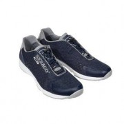 Sebago® wet-sneakers, heren, 43 - marine