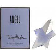 ANGEL apă de parfum cu vaporizator 50 ml