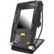 Custodia Mobilis per Motorola MC70 / MC75 (4107SYM75SSAS)