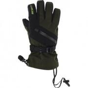Manusi Scott Antic Glove M