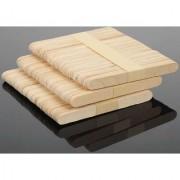 ice cream sticks/DIY wooden stick products 300 Sticks