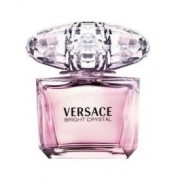 Versace Bright Crystal Apa de toaleta 30ml