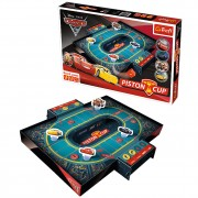 Piston Cup Cars 3- društvena igra