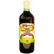 Biolevante bio extraszűz olívaolaj 1000ml