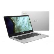 Asus Chromebook C423NA-EB0063