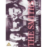 Video Delta The Smiths - The Smiths - The complete picture - DVD