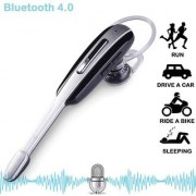 Maxim HM1000 Wireless Bluetooth Headset Sports Stereo Earphone Mini portable Mp3 player Support Android iOS Devices