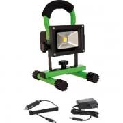 BAILEY LED Spot/schijnwerper B14.7xL24.5cm LED dimbaar 90500034259
