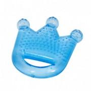 ELFI vodena glodalica - Kruna RK28-1 PLAVA