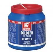 Griffon Resist-2 - Soldeertin 1236290