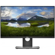 "Monitor IPS LED DELL Professional 23.8"" P2418D, 2560 x 1440, HDMI, DisplayPort, USB 3.0, 5 ms (Negru)"