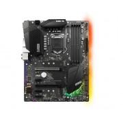 MSI B360 GAMING PRO CARBON Mainboard atx Lga1151 8th gen ddr4 Pci-ex1 16 m.2 Sata3 Usb3.1 Performance Gaming