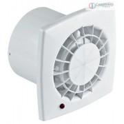 Awenta Vega WGB100 kisventilátor, alap típus, fehér színben