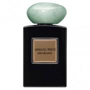 Giorgio armani prive iris celadon 100 ml eau de parfum edp spray profumo unisex