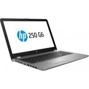 HP 250 G6 - 2EV91ES