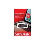 Pen Drive 64gb Sandisk