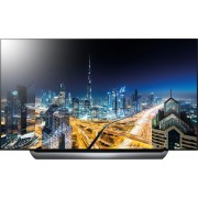 LG OLED65C8LLA.AEU oled-tv (164 cm (65 inch)), 4K Ultra HD, smart-tv