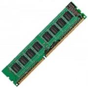 MicroMemory DDR3 8GB 8GB DDR2 1333MHz ECC geheugenmodule