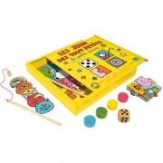 Les Jeux Des Tout Petits - Les Petites Souris