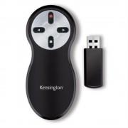 Kensington Presenter Wireless cu laser