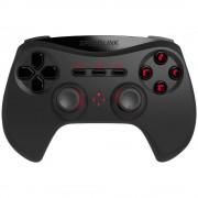 GamePad, Speedlink STRIKE NX, for PS3, Wireless (SL-440401-BK-01)