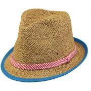 Barts Wali Hat sapka és kalap D