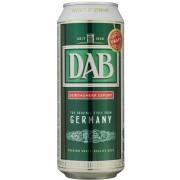 DAB Doza 0.5L BAX