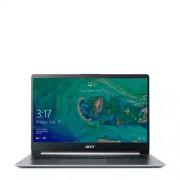 Acer SWIFT 1 SF114-32 14 inch Full HD laptop