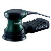 FSX 2000 Metabo Slefuitor cu talpa vibranta,putere 240 W ,dimensiune talpa 125 mm