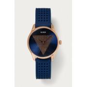 Guess Jeans - Часовник W1227L3