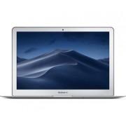 """Apple MacBook Air 13,3"""" MQD32KS/A"""