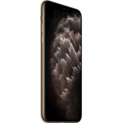 Apple iPhone 11 Pro Max 256GB, Gold