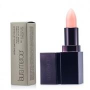 Creme Smooth Lip Colour - # Brigitte 4g/0.14oz Creme Smooth Грим за Устни - # Brigitte