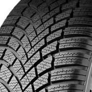 Bridgestone Blizzak LM 005 DriveGuard RFT ( 225/45 R17 94V XL, runflat )