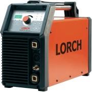 HandyTIG 180 AC/DC ControlPro