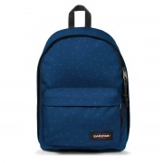 Eastpak Out Of Office Tribe Arrows