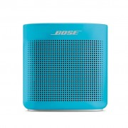 Boxa Portabila Bose SoundLink Color II Negru