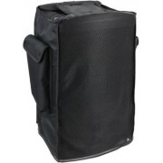 LD Systems Bag for Roadman 102