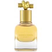 Bottega Veneta Knot Eau de Parfum 30 ml