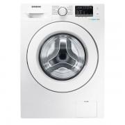Masina de spalat rufe Samsung Eco Bubble WW60J4060LW LE 6 kg 1000 RPM A+++ 60 cm Alb