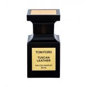 TOM FORD Tuscan Leather eau de parfum 30 ml unisex