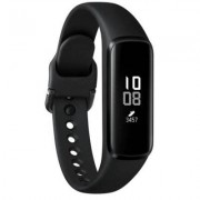 Samsung Smartband Galaxy Fit-e Czarny